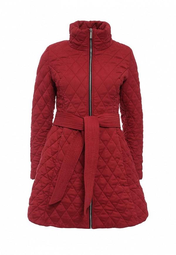 Куртка утепленная Tutto Bene 5052