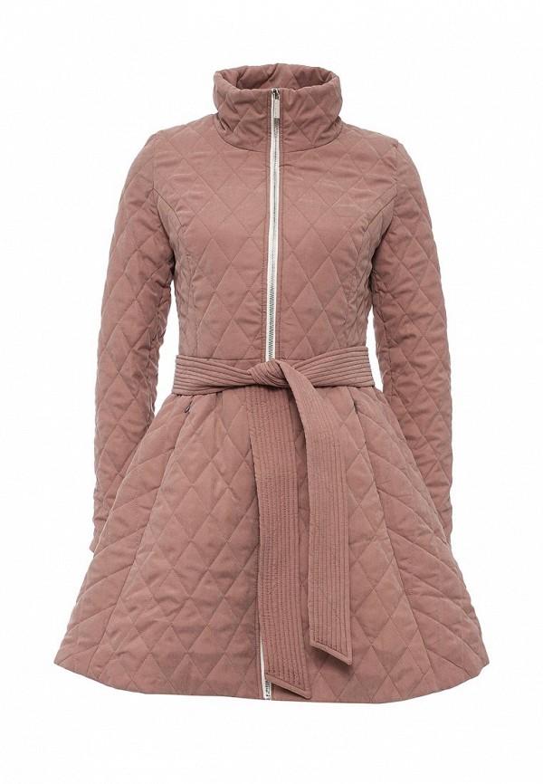 Куртка утепленная Tutto Bene 5053