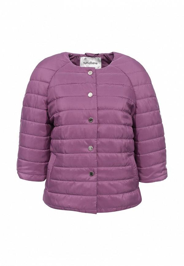 Куртка утепленная Tutto Bene 5054