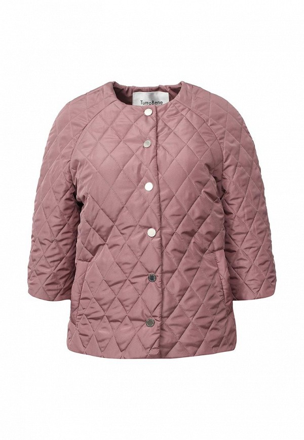 Куртка утепленная Tutto Bene 5061