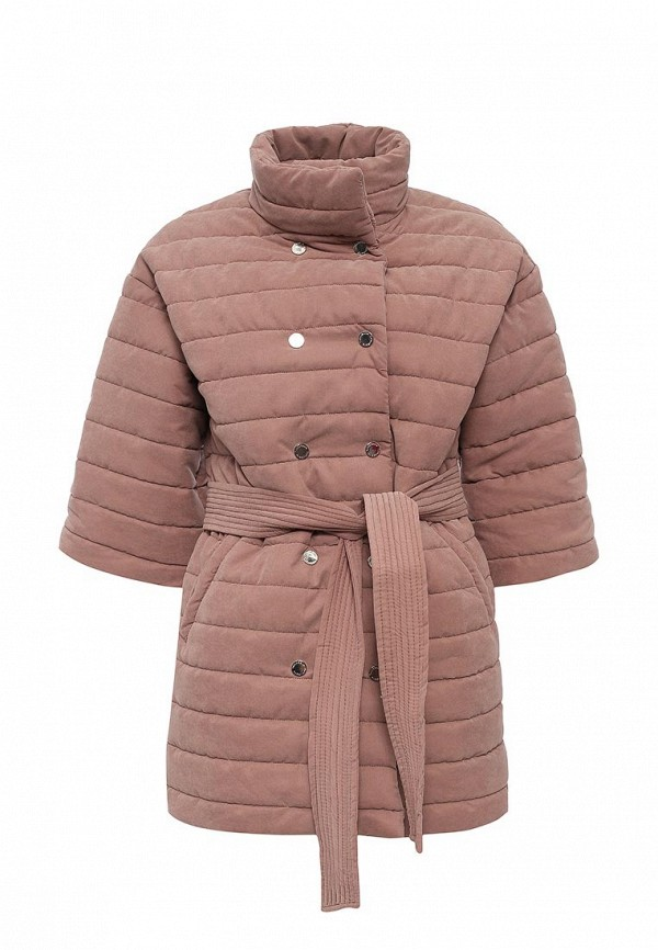 Куртка утепленная Tutto Bene 5073
