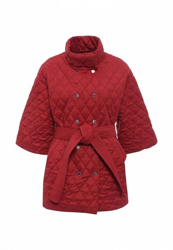Куртка утепленная Tutto Bene 5076