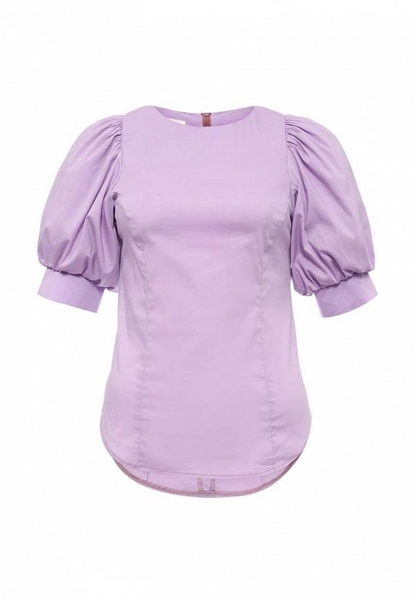 Блуза Tutto Bene 5085