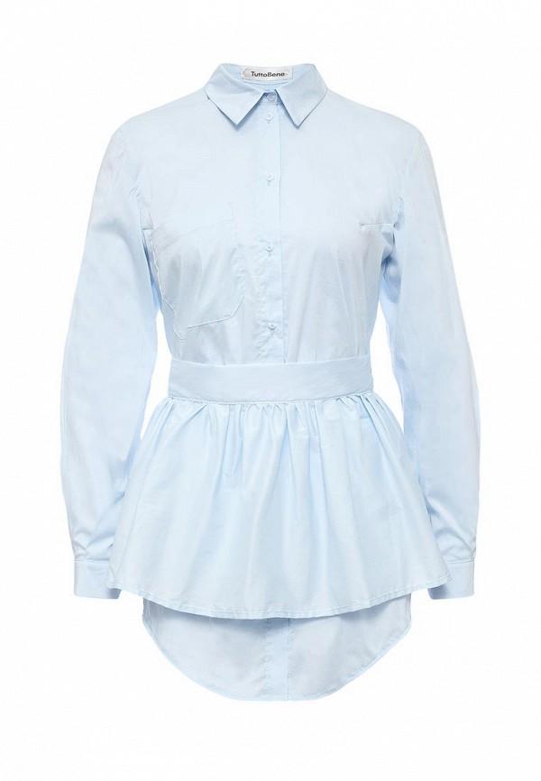 Рубашка Tutto Bene 5171