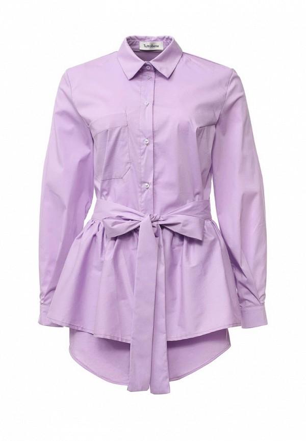Рубашка Tutto Bene 5173