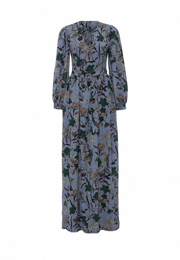 Летнее платье Tutto Bene 5191
