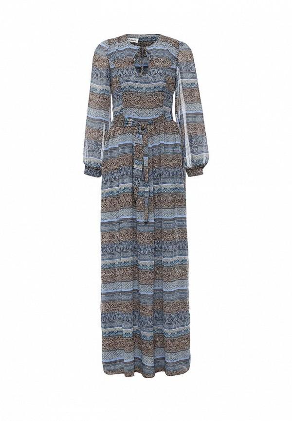 Летнее платье Tutto Bene 5193