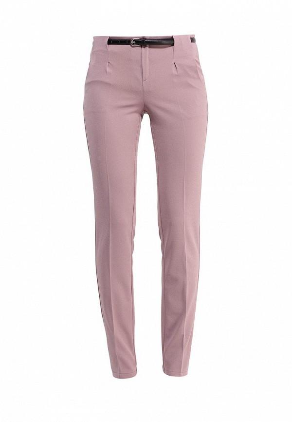 Женские зауженные брюки Tutto Bene 5239