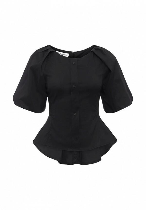 Блуза Tutto Bene 5093
