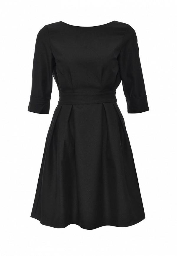 Платье-мини Tutto Bene 5124