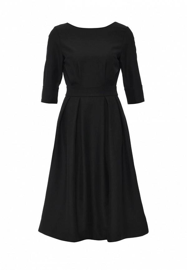 Платье-миди Tutto Bene 5126
