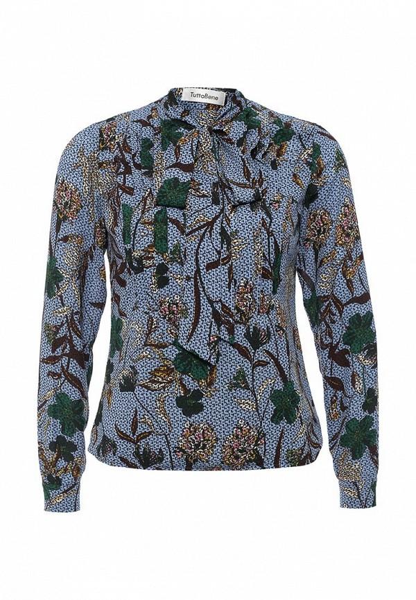 Блуза Tutto Bene 5146