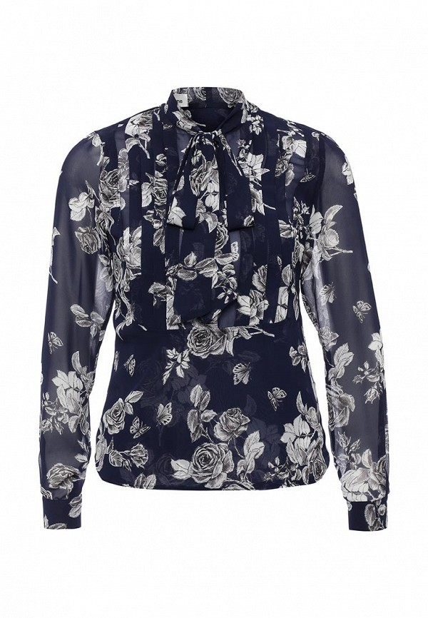 Блуза Tutto Bene 5148