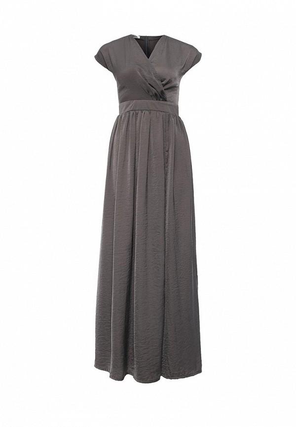 все цены на  Платье Tutto Bene Tutto Bene TU009EWOJO01  онлайн