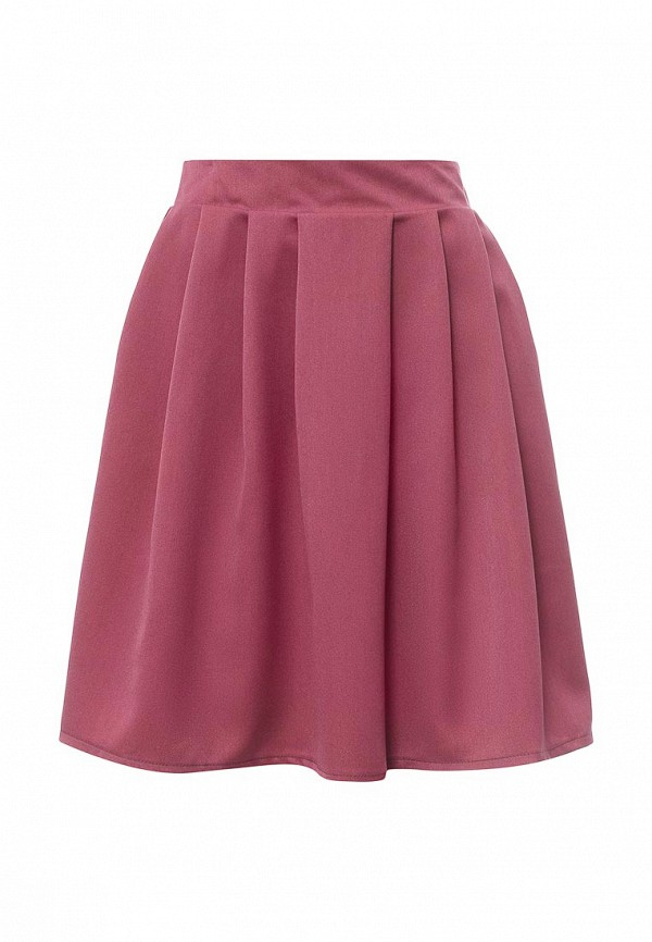 Широкая юбка Tutto Bene 5282