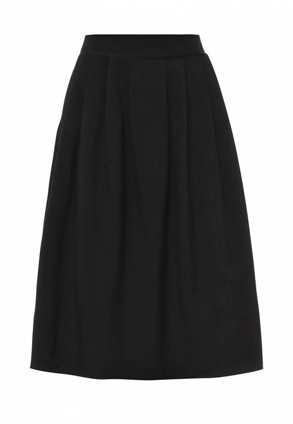 Широкая юбка Tutto Bene 5292