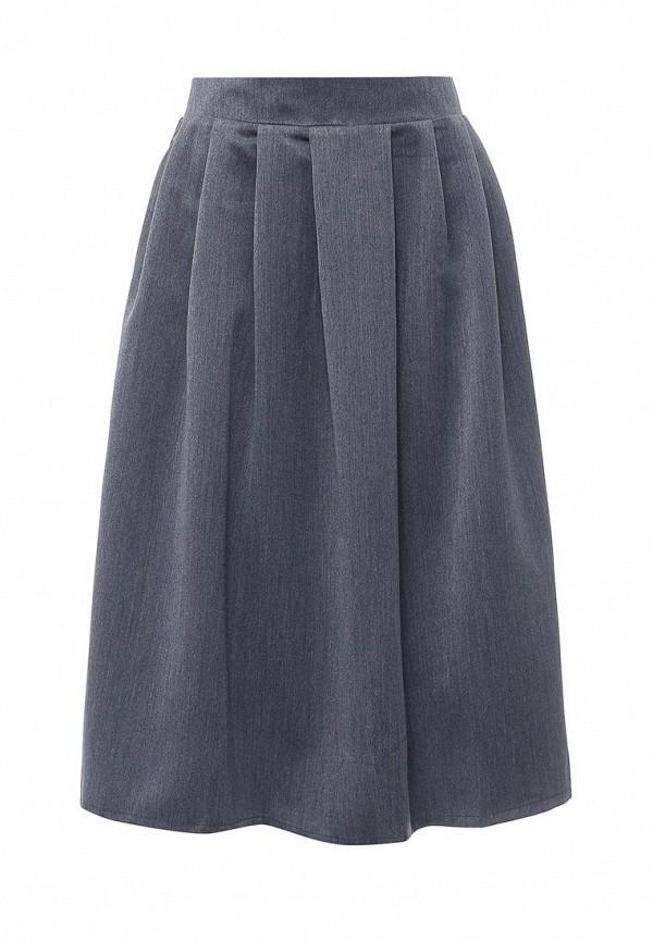 Широкая юбка Tutto Bene 5293