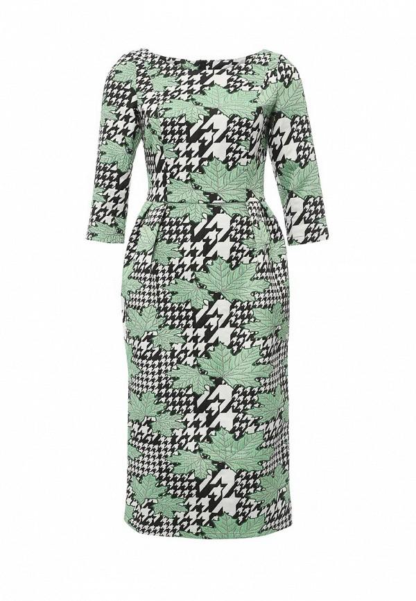Платье Tutto Bene Tutto Bene TU009EWOVC81 genuine for lenovo thinkpad e330 l330 laptop cpu cooling fan heatsink 04w4409