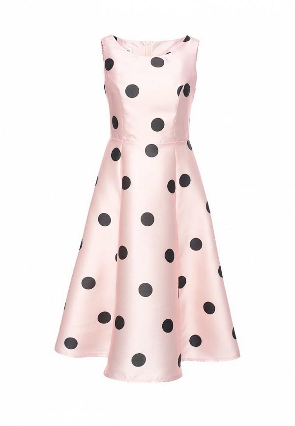 Летнее платье Tutto Bene 5370