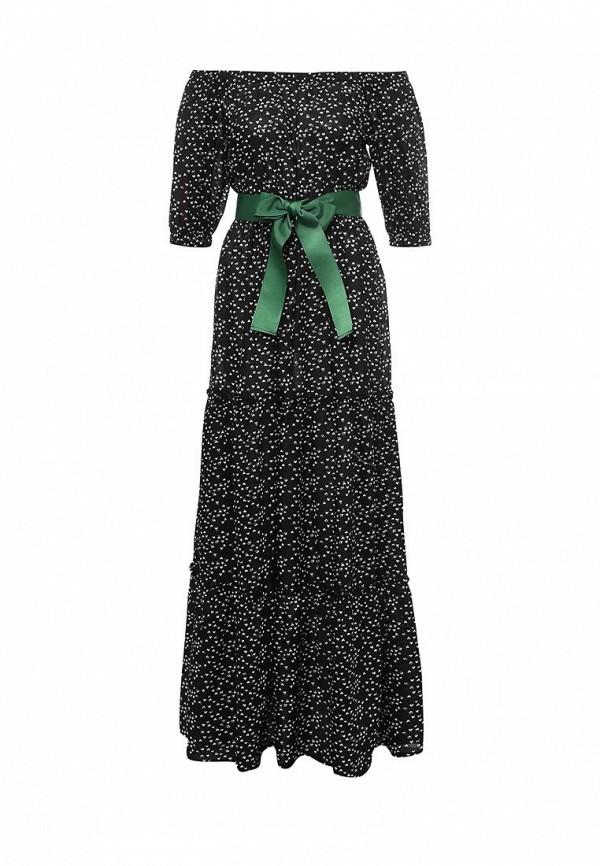 Повседневное платье Tutto Bene 5442