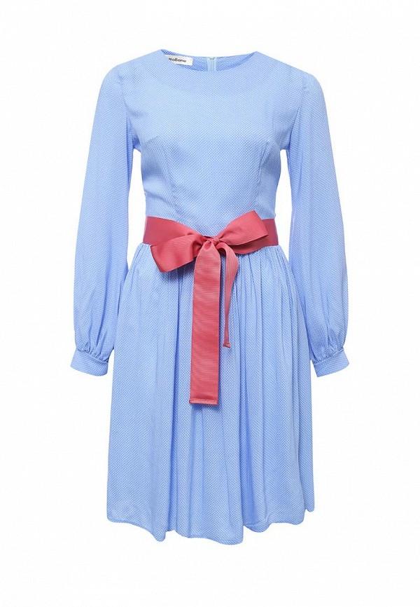 Повседневное платье Tutto Bene 5450