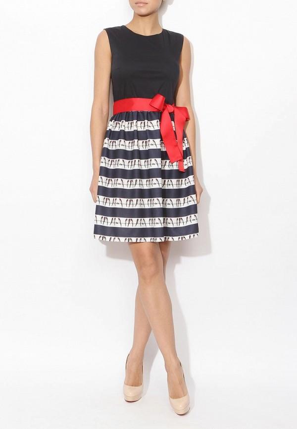 Платье Ru Доставка