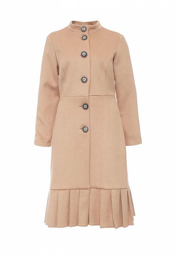 Пальто Tutto Bene 5521