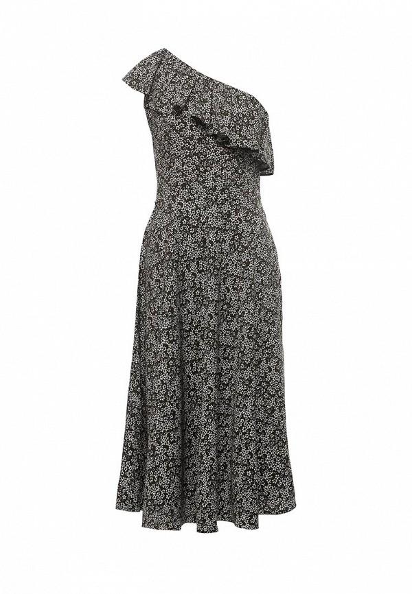 все цены на Платье Tutto Bene Tutto Bene TU009EWRCT22 онлайн