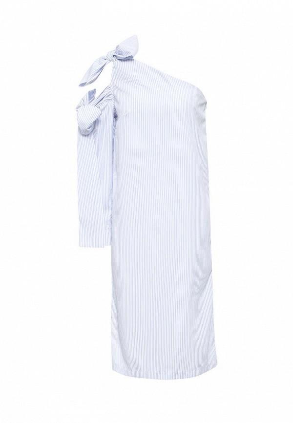 Платье Tutto Bene Tutto Bene TU009EWRXQ30
