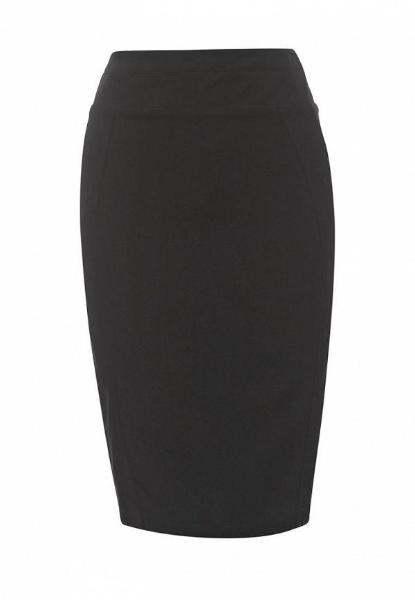 Прямая юбка Tutto Bene 5599
