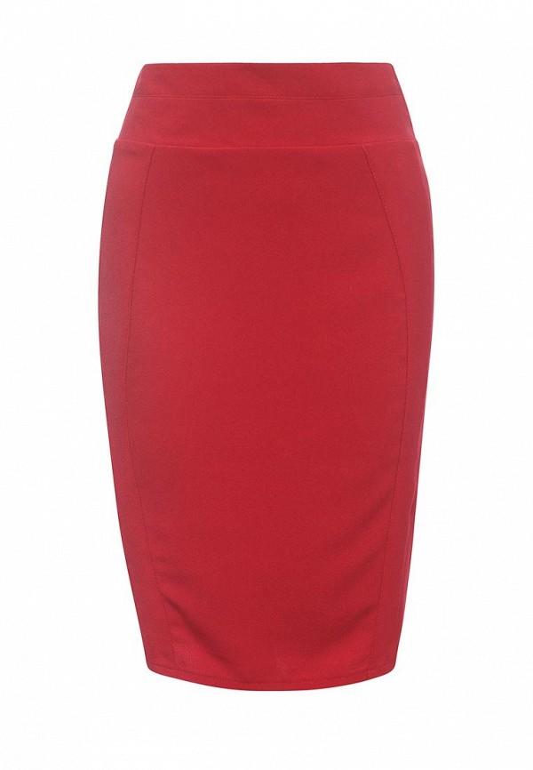 Прямая юбка Tutto Bene 5600