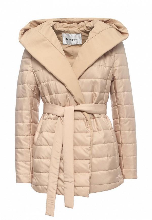 Куртка Tutto Bene 5601
