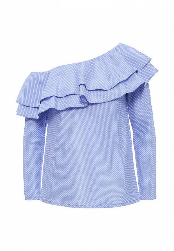 Блуза Tutto Bene Tutto Bene TU009EWSID57  tutto bene 4958
