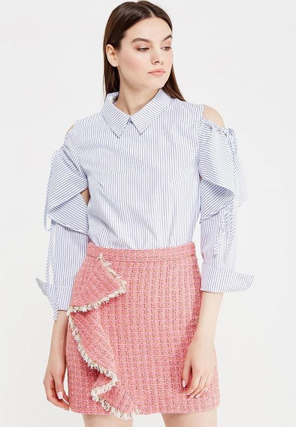 Блуза Tutto Bene 5807