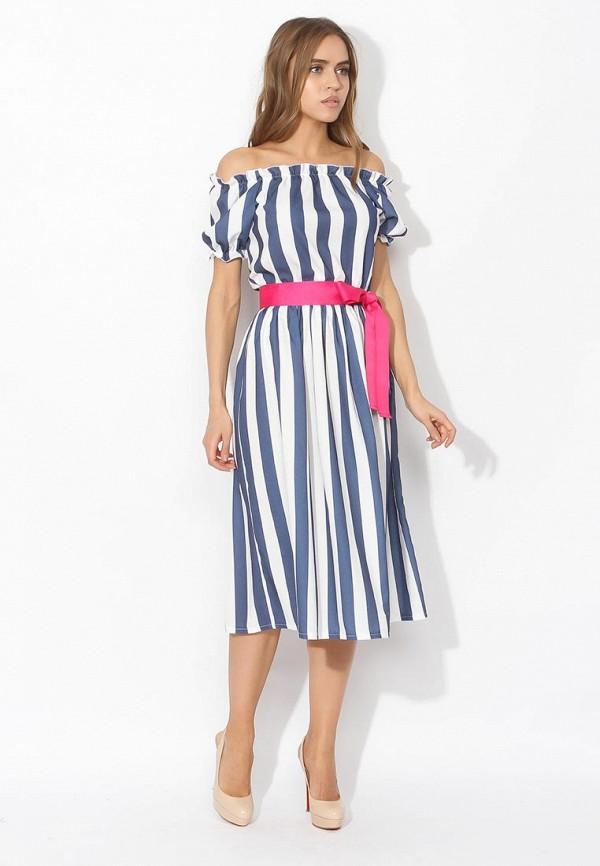 Платье Tutto Bene Tutto Bene TU009EWTYI39 bosch phg 600 3 0 603 29b 008