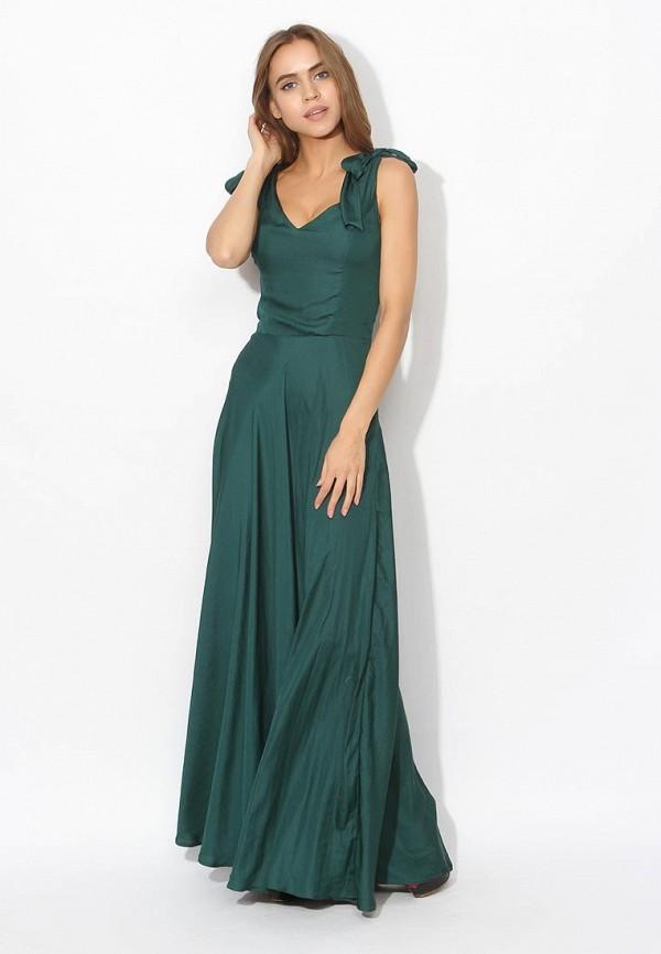 Платье Tutto Bene Tutto Bene TU009EWTYI84