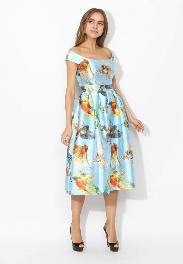 Платье Tutto Bene Tutto Bene TU009EWTYI90 защитное стекло для samsung galaxy s5 isy itg 5100