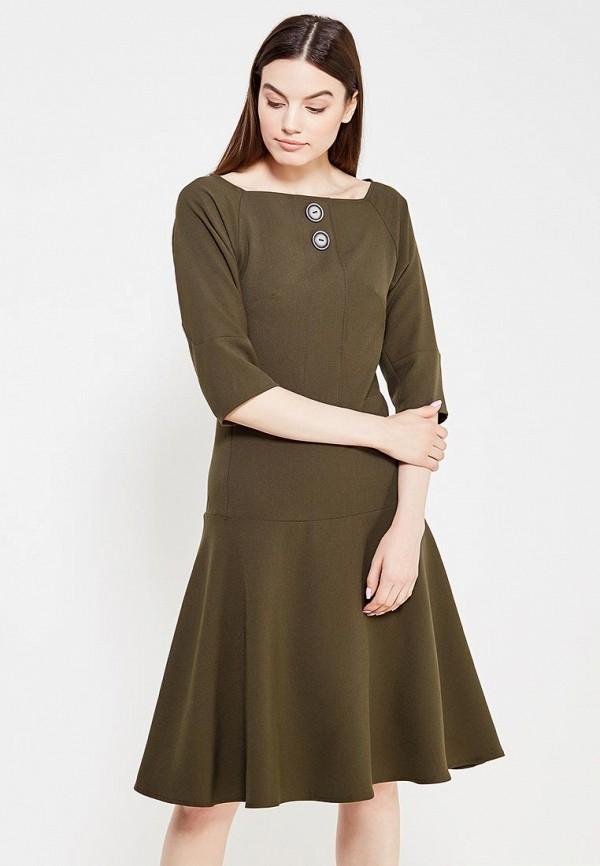 Платье Tutto Bene Tutto Bene TU009EWTZC29