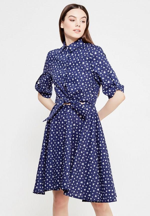 Платье Tutto Bene Tutto Bene TU009EWTZC33  ciracle мягкий гель для умывания с экстрактом чайного дерева 250 мл