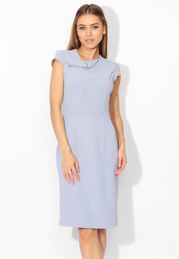 Платье Tutto Bene Tutto Bene TU009EWUWI69  цена и фото