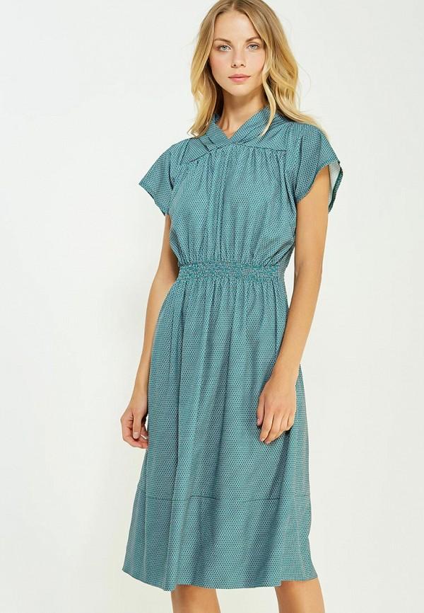 все цены на  Платье Tutto Bene Tutto Bene TU009EWUWI73  онлайн