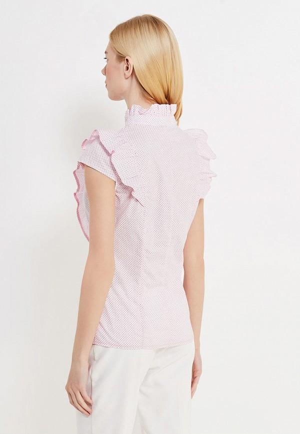Купить Блузку Tutto Bene