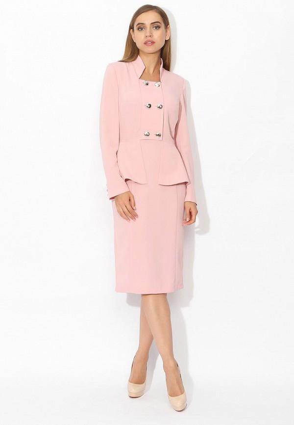 Платье Tutto Bene Tutto Bene TU009EWVZO59 цены онлайн