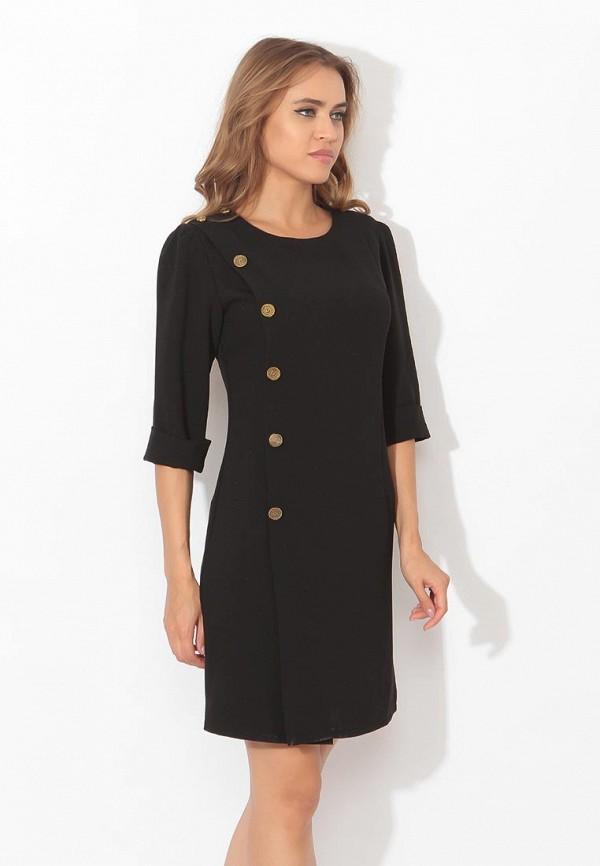 Платье Tutto Bene Tutto Bene TU009EWWTC82 цены онлайн