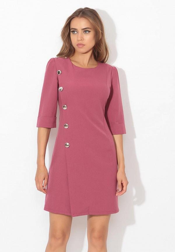 Платье Tutto Bene Tutto Bene TU009EWWTC83 цены онлайн