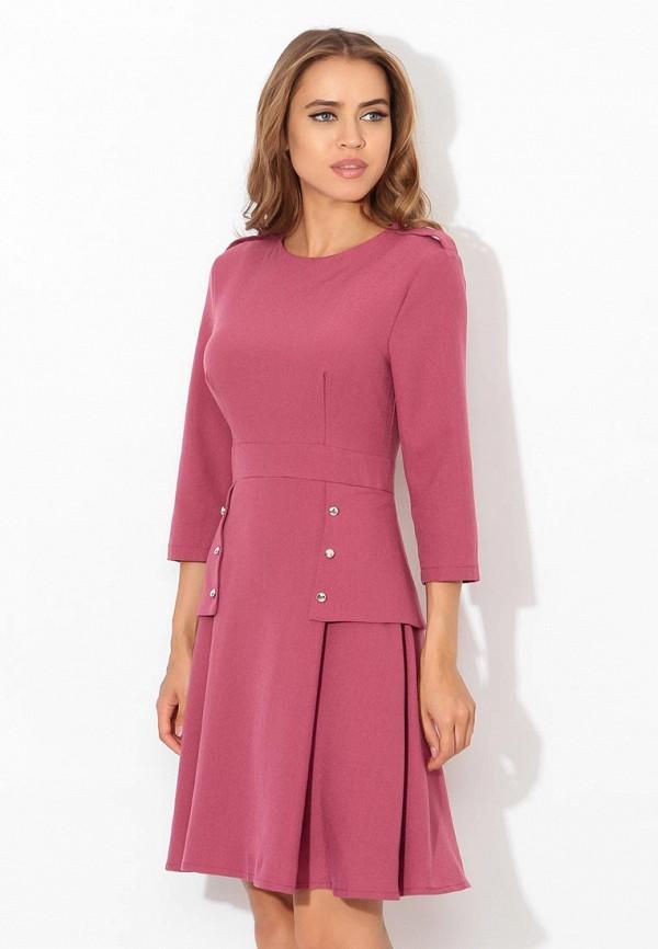 все цены на  Платье Tutto Bene Tutto Bene TU009EWWTD22  онлайн