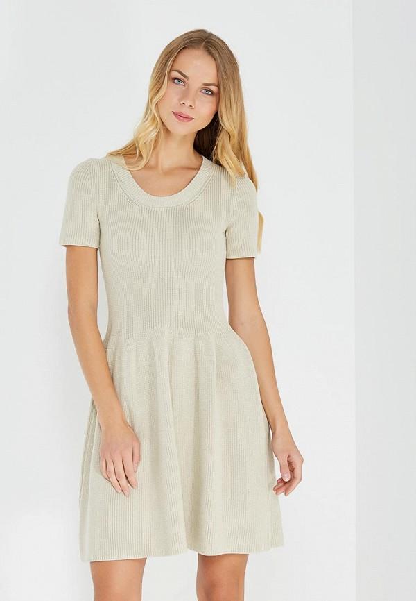 Платье Tutto Bene Tutto Bene TU009EWWVX41 цены онлайн