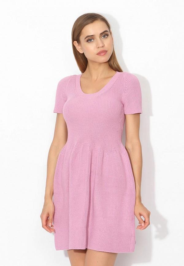 Платье Tutto Bene Tutto Bene TU009EWWXJ52 цены онлайн