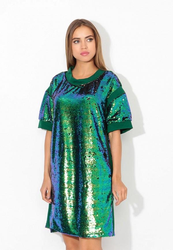 Платье Tutto Bene Tutto Bene TU009EWXFM34 набор посуды rondell koralle из 5 ти предметов rda 296