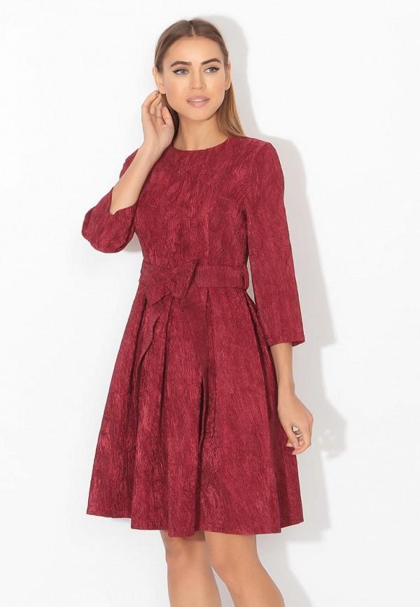 Платье Tutto Bene Tutto Bene TU009EWYEE63